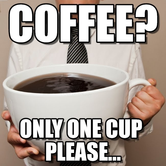 one_cup.jpg