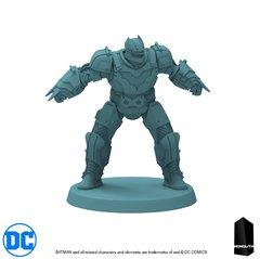 batman armored.jpg