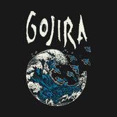 Gojira666