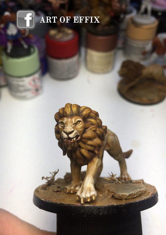 Conan - Amra lion 03 - painting Effix.jpg