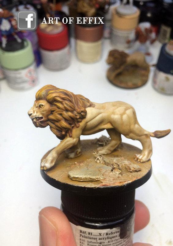 Conan - Amra lion 04 - painting Effix.jpg