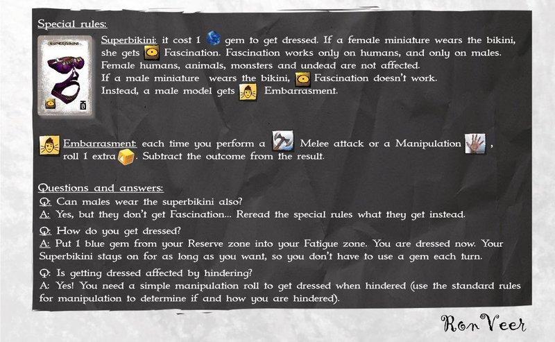 Superbikini Extra Rules with Q&A.jpg