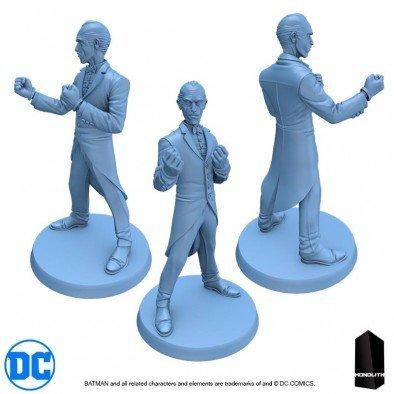 Alfred-Pennyworth-Batman-Monolith-394x394.thumb.jpg.2298bcce52983a72da9dc3d22f1e9ea1.jpg