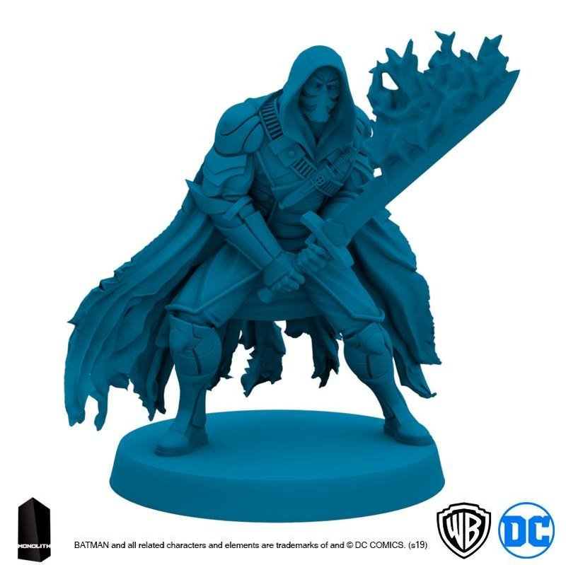 Azrael-1-Monolith-Batman.thumb.jpg.773d00fab4252068b52427cd977ccd64.jpg