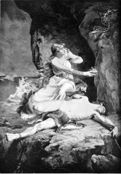 Loki-norse-mythology-loki-30846861-400-576.jpg