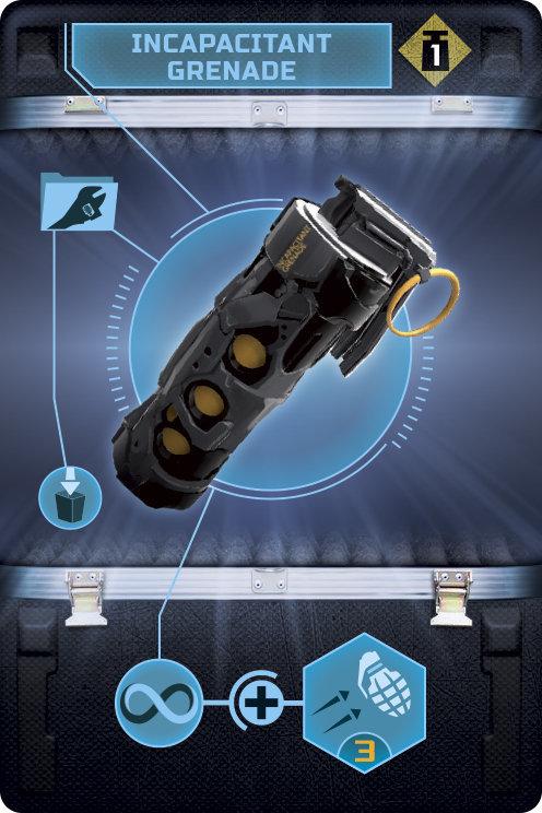 Monolith-Batman-12.thumb.jpg.17b8358162eae58e223559b0fd2752db.jpg