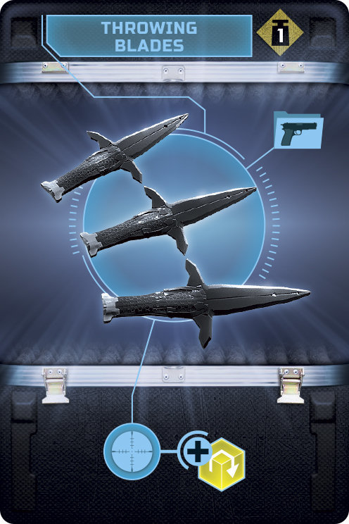 Monolith-Batman-9.thumb.jpg.c4889178c30607b2fe582b2853c1dae8.jpg