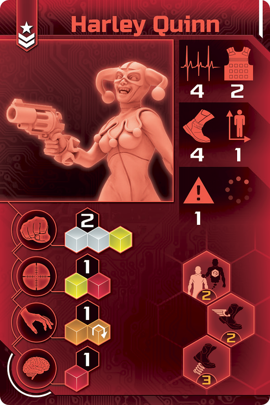 Monolith-Batman-The-Board-Game-Harley-Quinn-Card.thumb.png.fdbca70495e8c89d77442c0a8f56df05.png