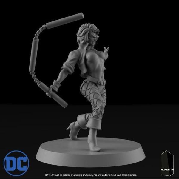 Monolith_Batman-The-Board-Game-Preview-8.thumb.jpg.b9a97bdbbeea4b5c44bb4a039815c1d3.jpg