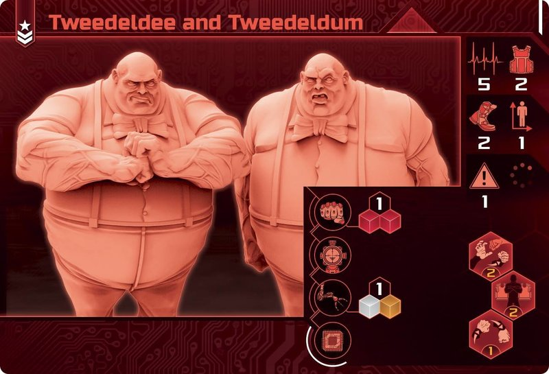 Tweedledee-And-Tweedledum-Stats-Batman.thumb.jpg.a69a339e997a09bca62bfeb7a82d1023.jpg