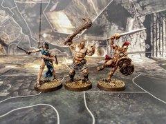Atalante, Hercule & Achille.jpg