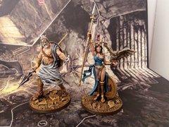 Zeus & Athéna.jpg