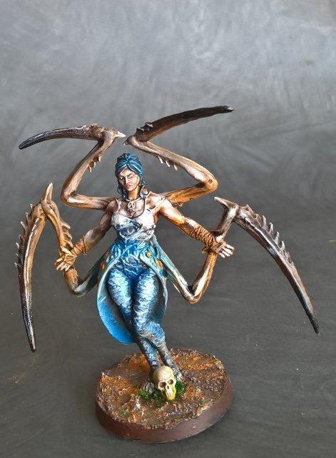 Arachné (2).jpg