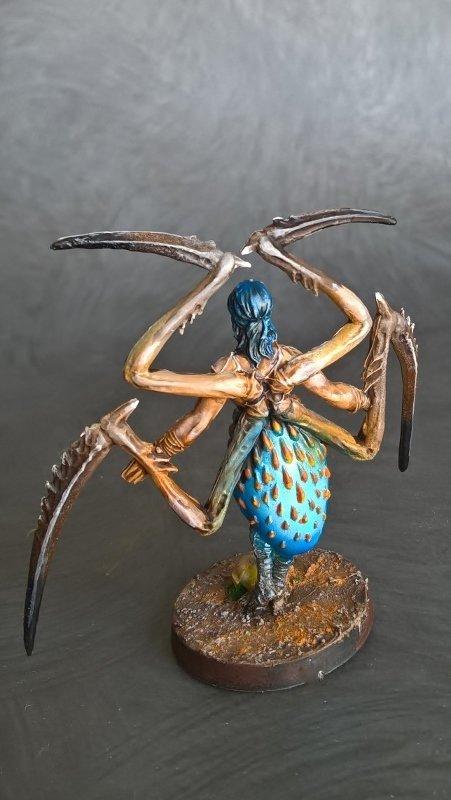 Arachné (3).jpg