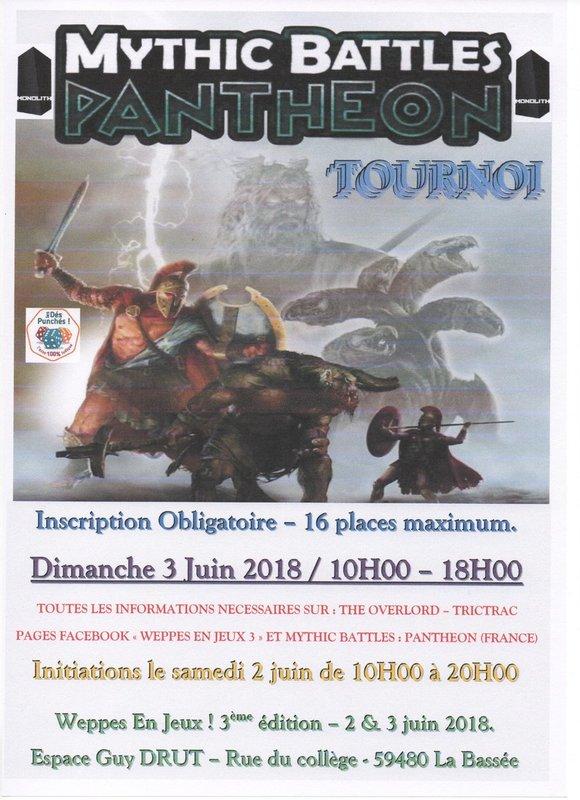 Affiche Tournoi MBP WEJ ! 3 001.jpg