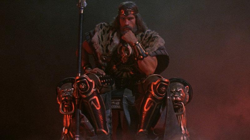 King-Conan.thumb.jpg.3c180b15d0723ca545f98db4b4f024da.jpg