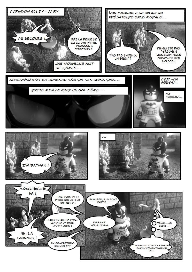 Page_1.jpg.a6c1e8b5f4867ccaba9b862d25fa306f.jpg
