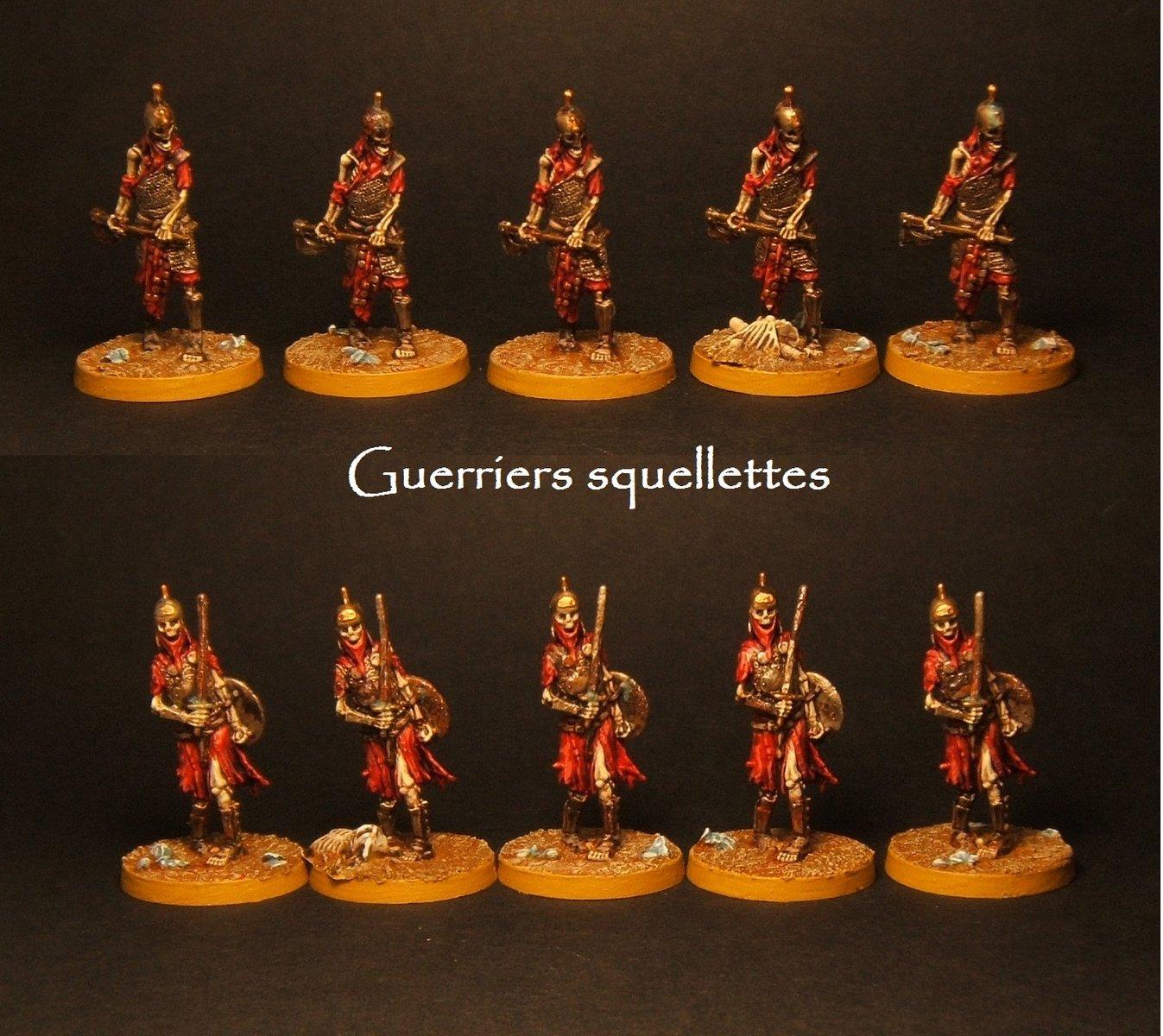 large.guerrierssquelettes.jpg.4ad1004c7c61c4fae223aa94341f0067.jpg