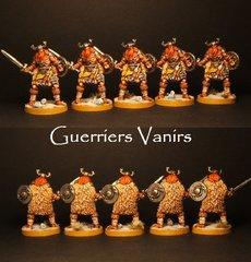 GuerriersVanirs.jpg