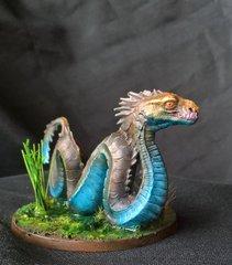 dragon de Colchide (4)