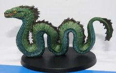 dragon colchide 2.jpg