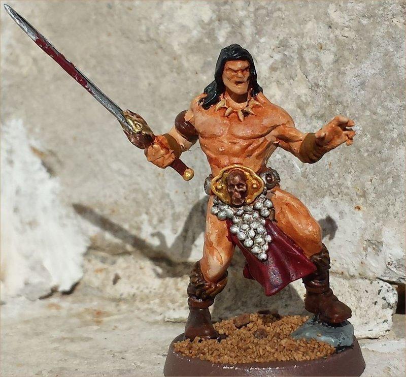 Conan (Sygill Forge) recadré.jpg