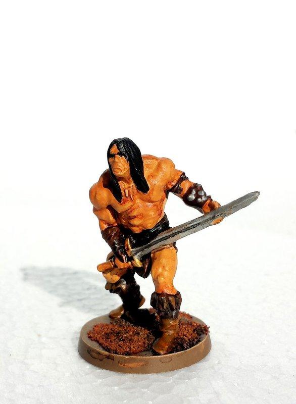 Conan1 fig.jpg