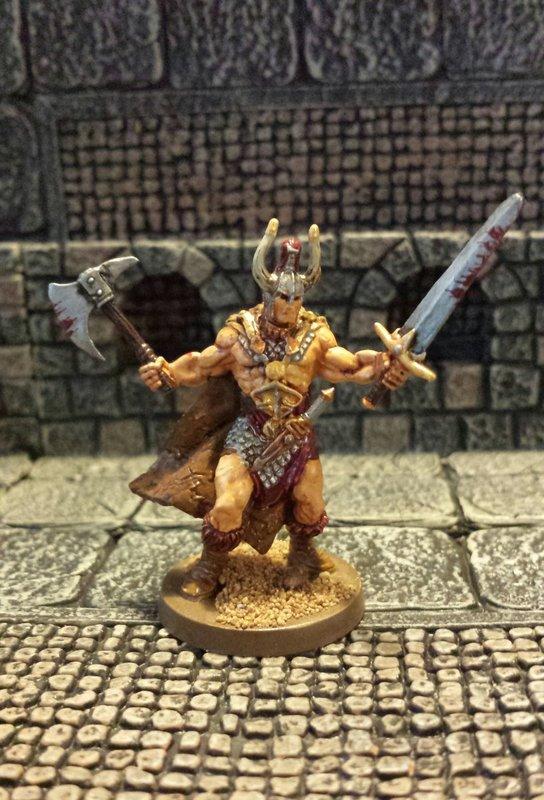 Conan Mercenaire3.jpg