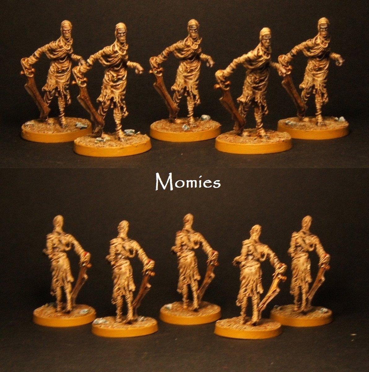 large.momies3.jpg.c1c6887b186f71b29d7c7fa8ec2adb25.jpg