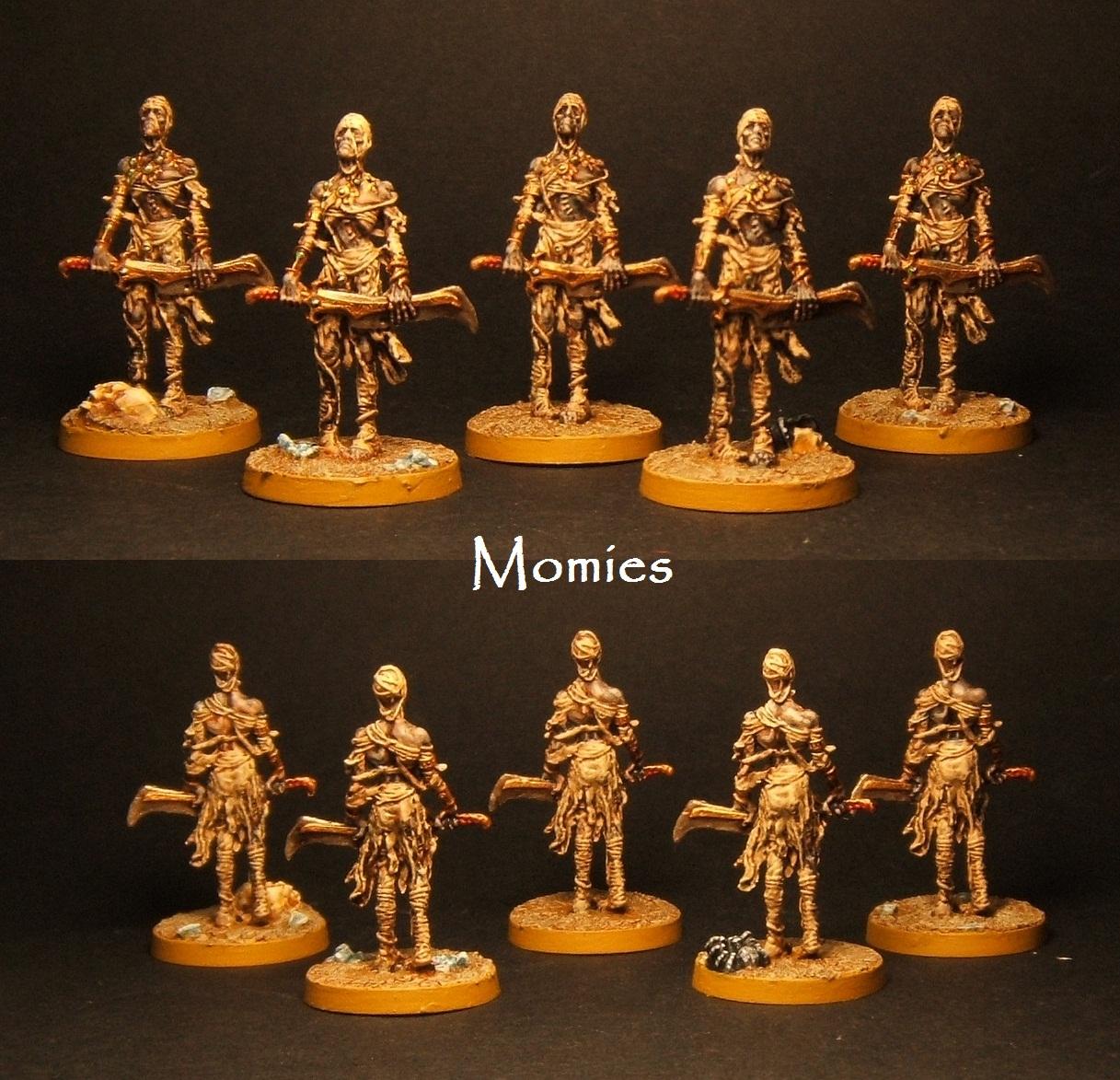 momies.jpg.f236b682195b8a7b9639b381e7b3e036.jpg