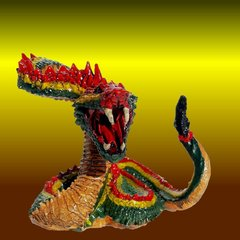 Serpent géant2.jpg
