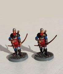 Gardes archers.jpg