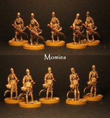 momies2.jpg