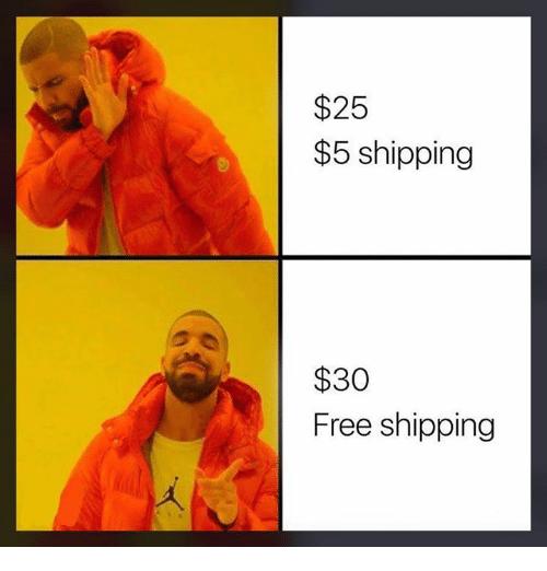 25-5-shipping-30-free-shipping-30167994.png