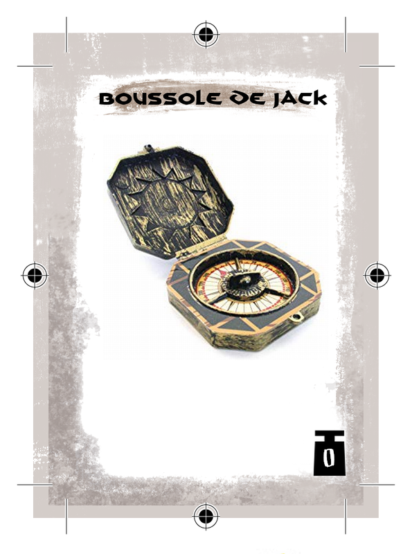 boussole.thumb.png.d3f85dd4a244f9d4e100d137355dcddf.png