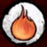 firespawn.thumb.png.9dee67cd59dbc3ac576b010a6c1acdf7.png