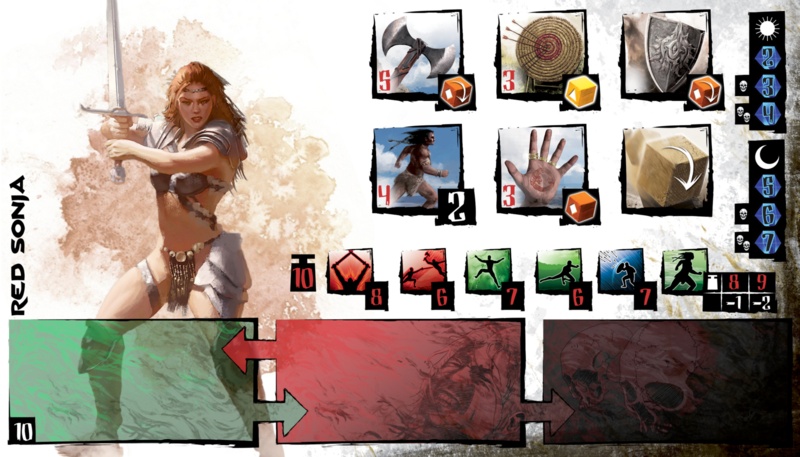 redsonja_alternative3.png