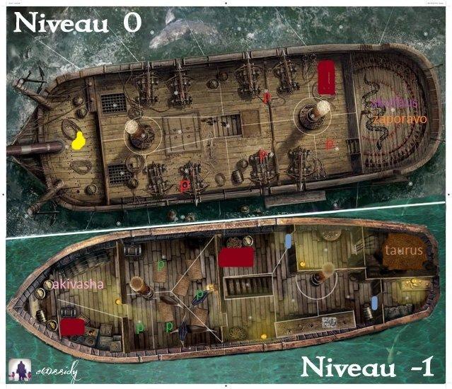 testboat.thumb.jpg.aa2210ae6f14fcf4f024021502a47d89.jpg