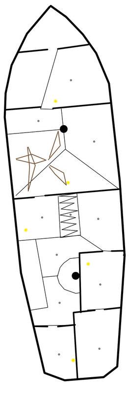 MAPminimal.thumb.jpg.0b768e36c313b42f3eafe39de72bbf01.jpg