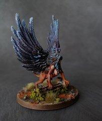 Sphinx (3) (679x800).jpg