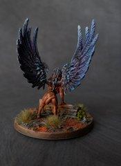 Sphinx (1) (584x800).jpg