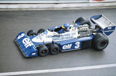 Tyrrell_P34-01.jpg