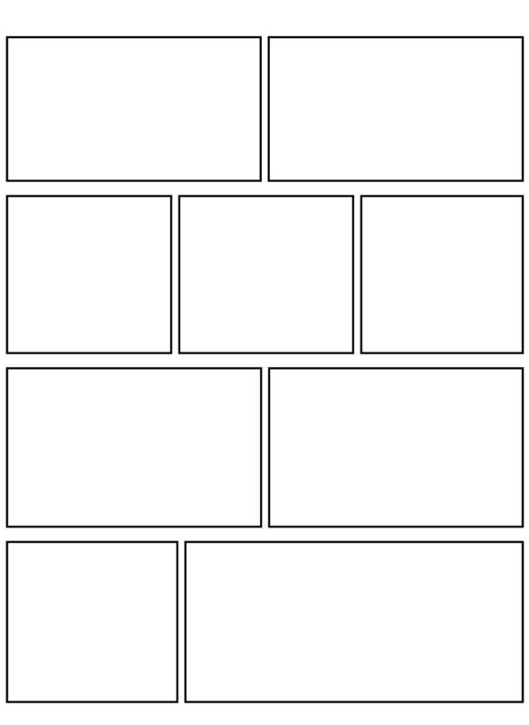 template.thumb.jpg.275f5c9fd73ba054e63de933c7834aaa.jpg