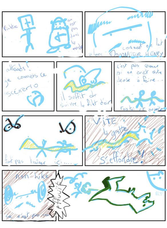 Sketch002.thumb.jpg.70ef04b80be36957fcfe414857ab0e57.jpg