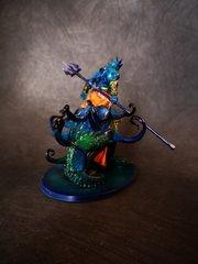 Poseidon (2)