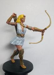Artemis 1.JPG