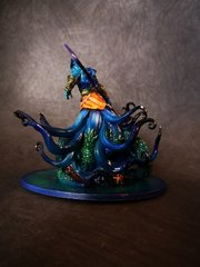 Poseidon (3)