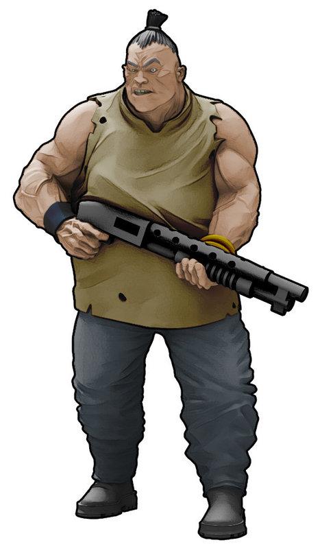 Brute-shotgun_Couleur.thumb.jpg.dee02c5559e60f4411cad8b08ec6cb26.jpg