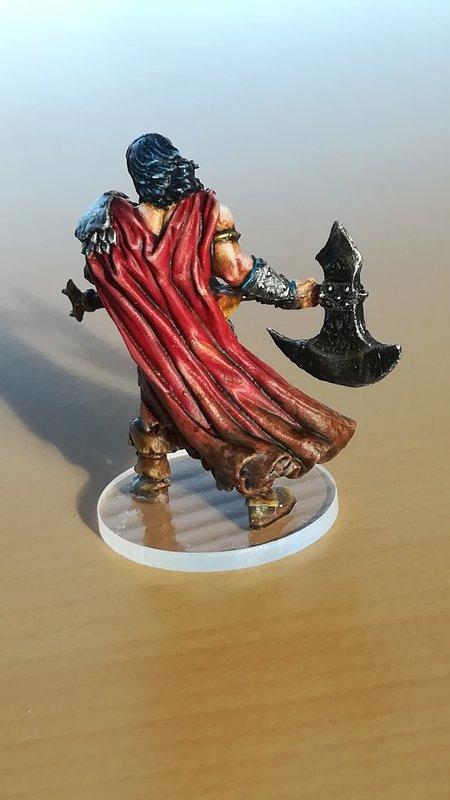 Conan_Warlord_D.thumb.jpg.626f90e3f202cb6d699cbd2d9e889ee4.jpg