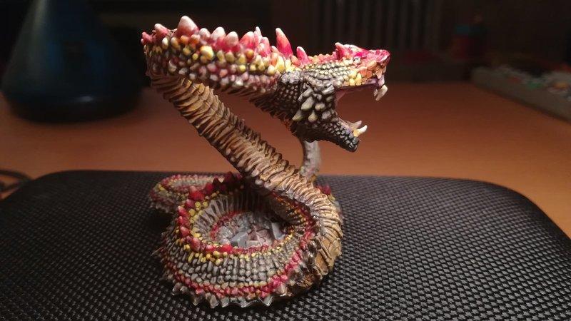 Serpent_D.thumb.jpg.996f271013b7a04a8ca9a91ea3b1d3a0.jpg